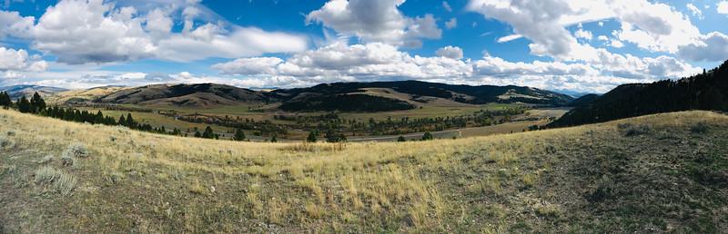 Montana_2019-3846