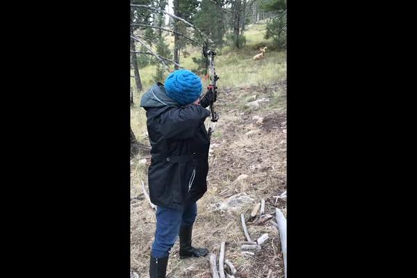 Montana_2019_LizArchery