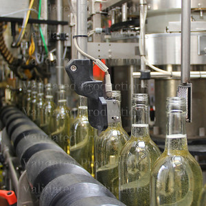 Bottling 5