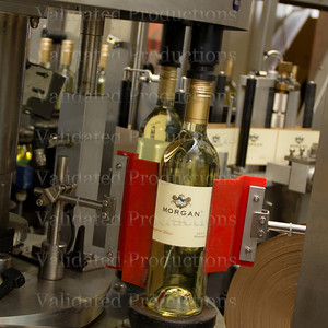 Bottling 3