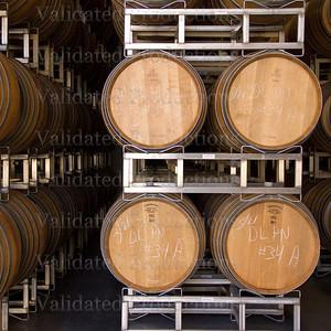 02 Barrels