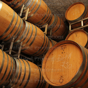 Barrels 4