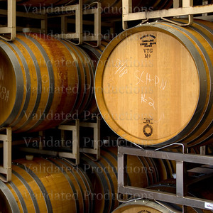 Barrels 105a