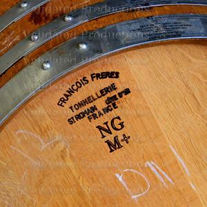 Barrels 1