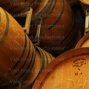 Barrels 5
