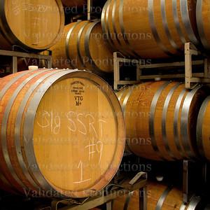 Barrels 103a