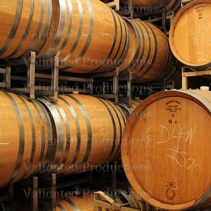 Barrels 6