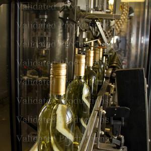 Bottling 7