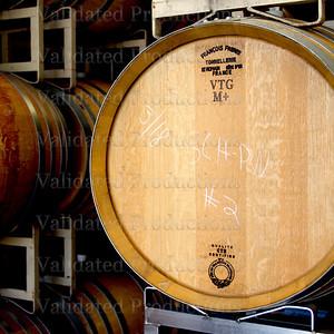 Barrels 101c