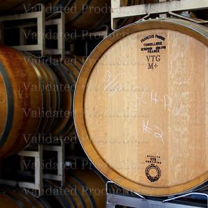 Barrels 101a