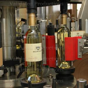 Bottling 2