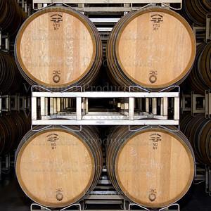 05 Barrels