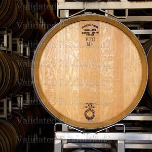 01 Barrels