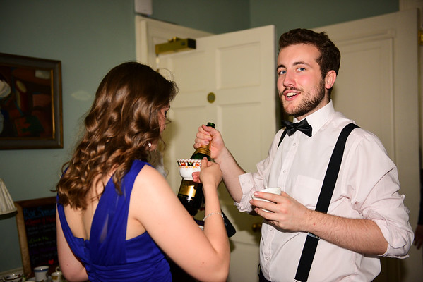 You might need to like the page to tag. Full res here: http://www.oxznphotography.com/Client/NCH-Summer-Ball-16/