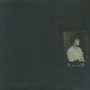 Nannie Gee Album 19