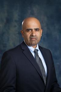 Narayanan-2015-0005
