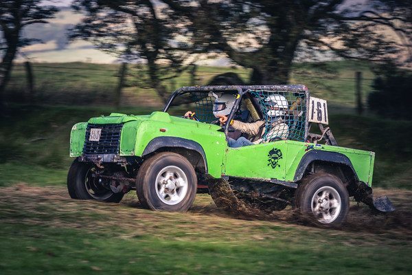 Off_Road_Rally-1497