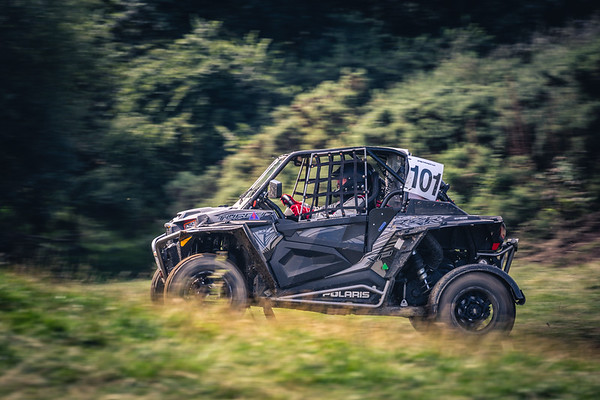 Off_Road_Rally-1537