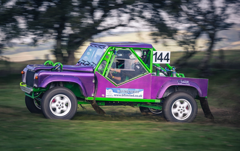 Off_Road_Rally-1464