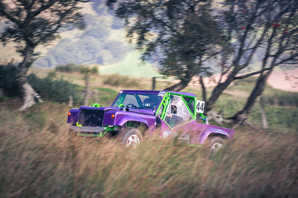Off_Road_Rally-1461