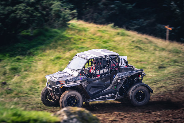 Off_Road_Rally-1535
