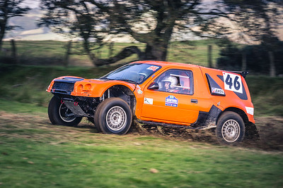 Off_Road_Rally-1489
