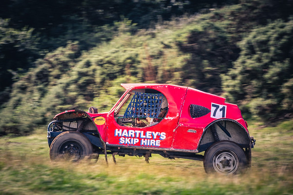 Off_Road_Rally-1542