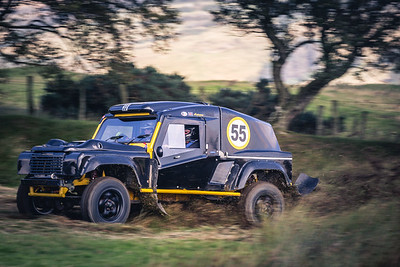 Off_Road_Rally-1476