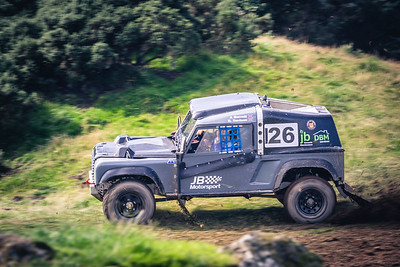 Off_Road_Rally-1529