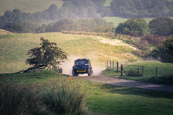 Off_Road_Rally-1470