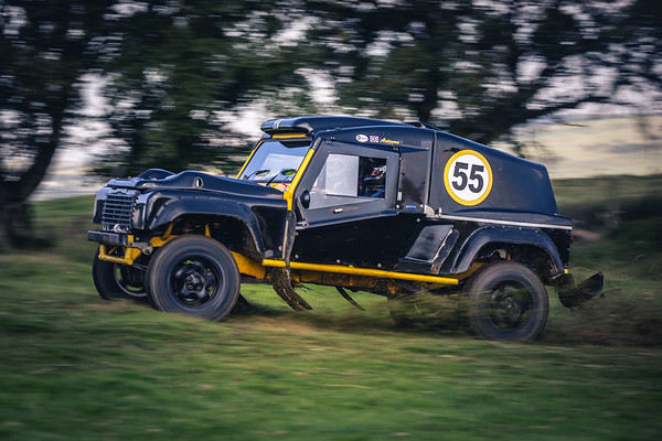 Off_Road_Rally-1477