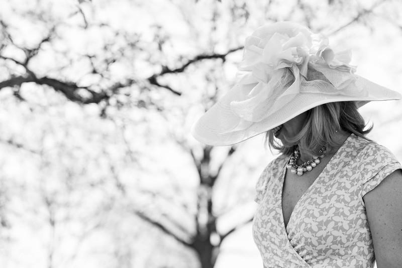 Jennifer Munson Photography 4 8P3A2717