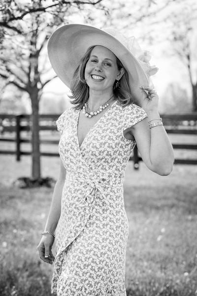 Jennifer Munson Photography 4 8P3A2739