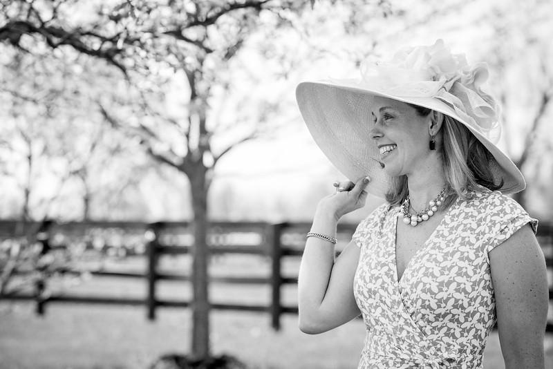 Jennifer Munson Photography 4 8P3A2713