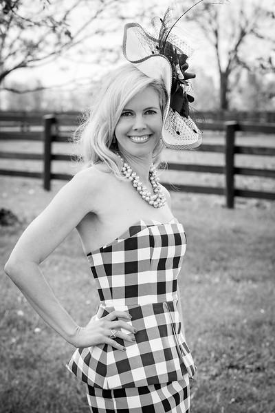 Jennifer Munson Photography 4 8P3A2667-2