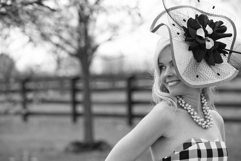 Jennifer Munson Photography 4 8P3A2675