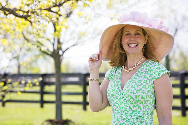 Jennifer Munson Photography 4 8P3A2710