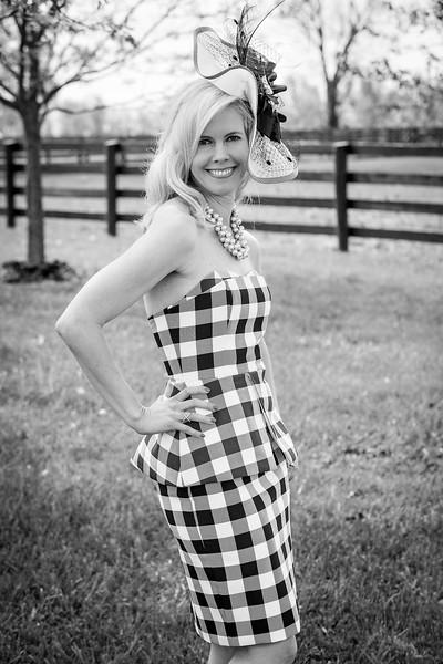 Jennifer Munson Photography 4 8P3A2666