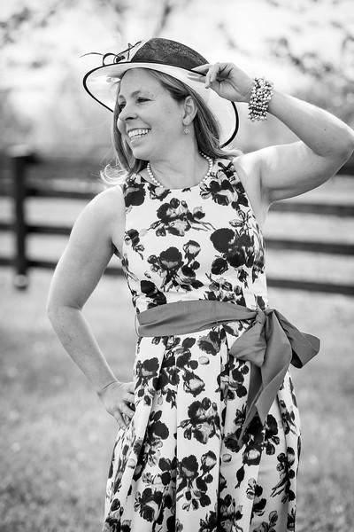 Jennifer Munson Photography 4 8P3A2685