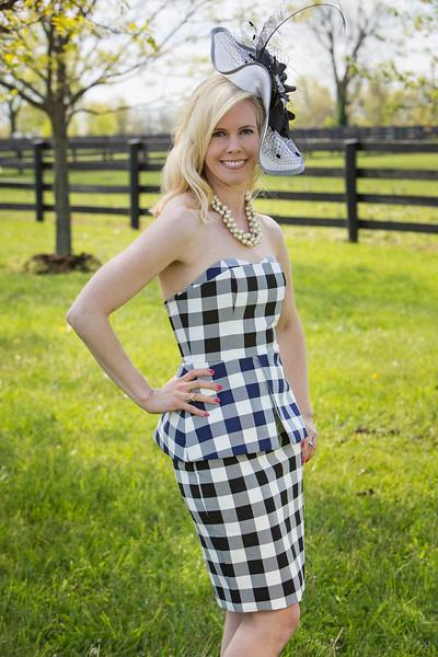 Jennifer Munson Photography 4 8P3A2665