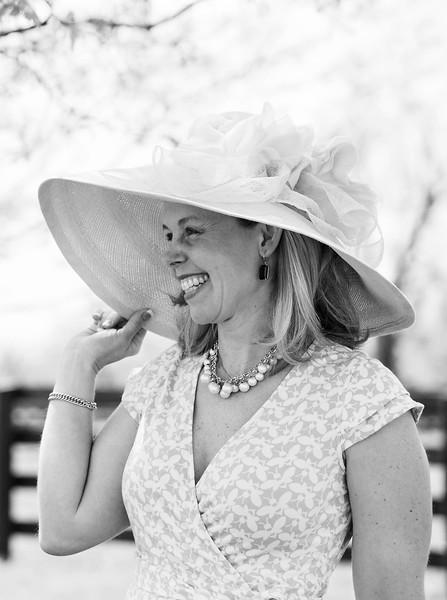Jennifer Munson Photography 4 8P3A2716