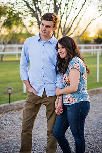 brandon and sarah knight-6484
