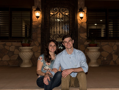 brandon and sarah knight-8485