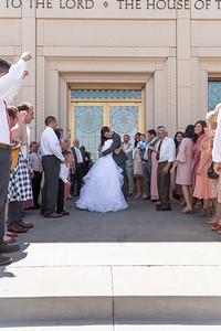 knight wedding-2743
