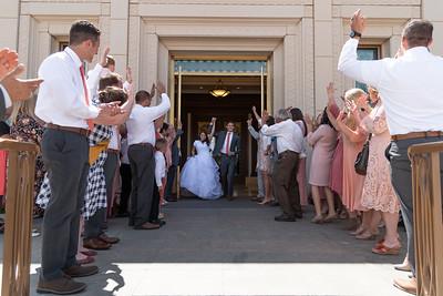 knight wedding-2732