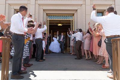 knight wedding-2731