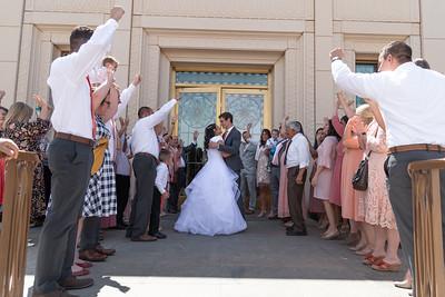 knight wedding-2742
