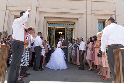 knight wedding-2739