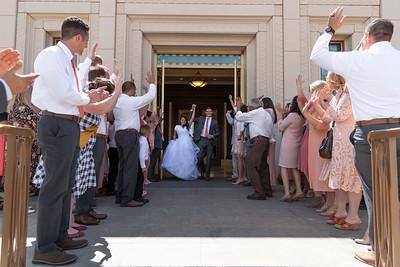 knight wedding-2733