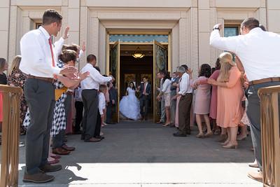 knight wedding-2729